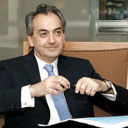 Hamid Biglari