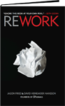 Rework-cover-small