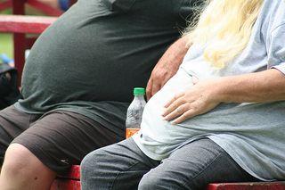 Overweight2