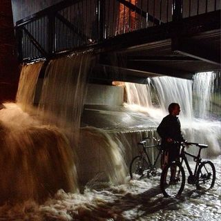 Boulder_flood_bike