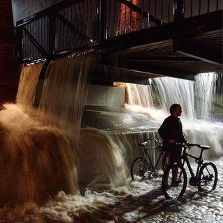 Boulder_flood_bike