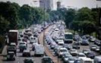 Traffic_jam2