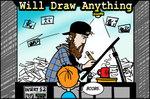 2_cartoonist
