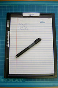 Writing_pad